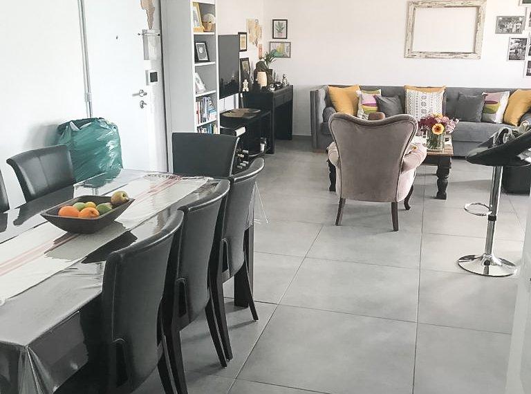 סשה ארגוב 16 דירה 16 רעננה (2)